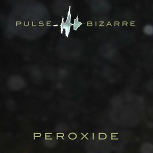 Image for 'Peroxide'