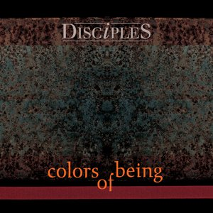 Image pour 'Colors of Being'