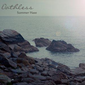Imagen de 'Summer Haze'