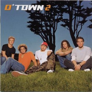 Image for 'O-Town 2'