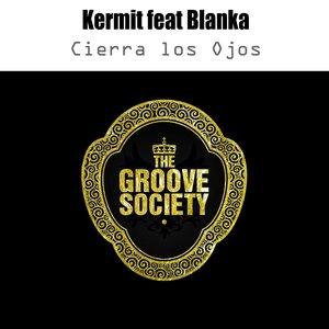 Immagine per 'Cierra los Ojos (feat. Blanca)'