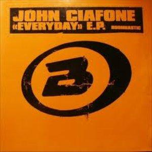 Image for 'John Ciafone'