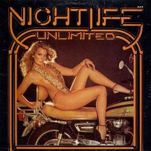 Bild für 'Nightlife Unlimited'