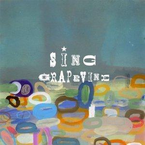 Imagen de 'Sing'