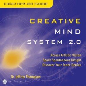Bild för 'Creative Mind 2.0'