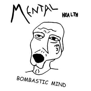 Image for 'Bombastic Mind'