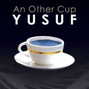Image for 'An Other Cup'