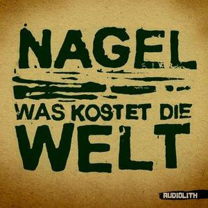 Image for 'Was kostet die Welt'