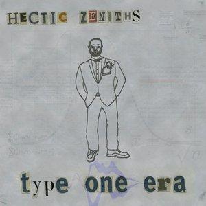 Image for 'Type One Era'