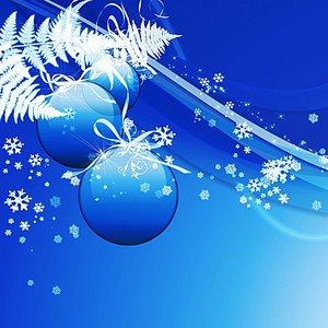 Image for 'Christmas Song'