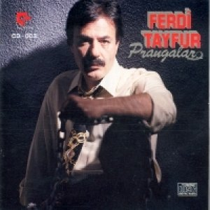 Image for 'Sabahçı Kahvesi'