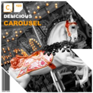 Image for 'Carousel - single - CR2 Records'