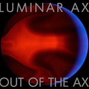 Image for 'Out Of The Ax Remixes'