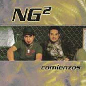Imagem de 'NG2'
