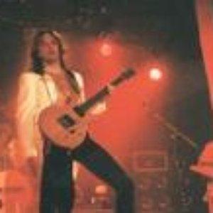 Bild för 'The Get-A-Way Band'