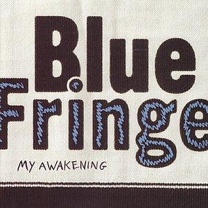 Image for 'My Awakening'
