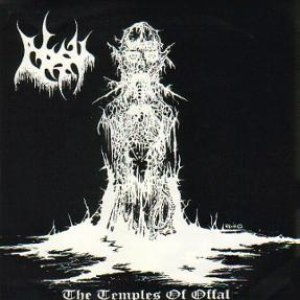 Image for 'The Temples Of Offal'