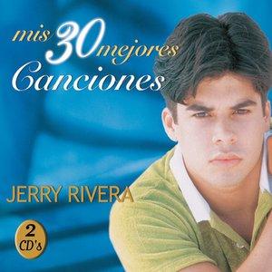 Image for 'Mis 30 Mejores Canciones'