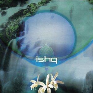 Immagine per 'Sonic Incense Vol 1: Orchid (Disc 1)'