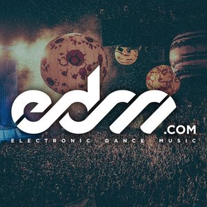 Image for 'EDM.com'