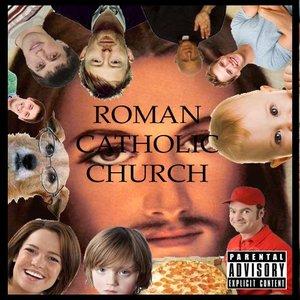 Bild för 'Roman Catholic Church'