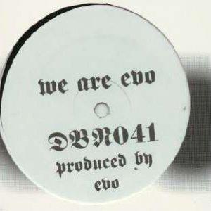 Immagine per 'We Are Evo'