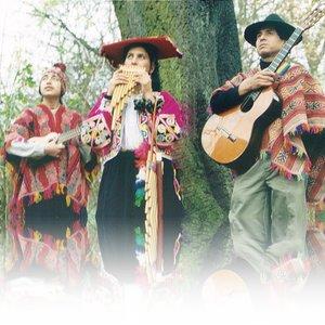Bild för 'Los Incas'