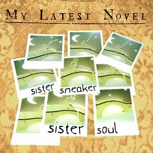 Image for 'Sister Sneaker Sister Soul'