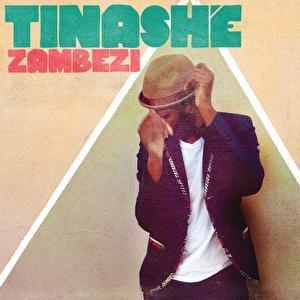 Image pour 'Zambezi EP'