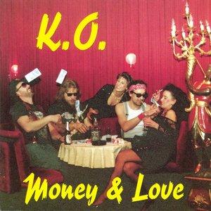 Immagine per 'Money & Love'
