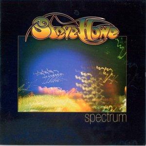 Image for 'Spectrum'