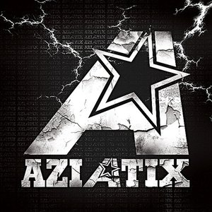 Image pour 'AZIATIX'