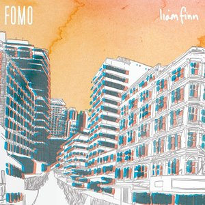 Image for 'FOMO'