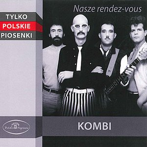 Image for 'The Best Polish Songs - Nasze Rendez-vous'