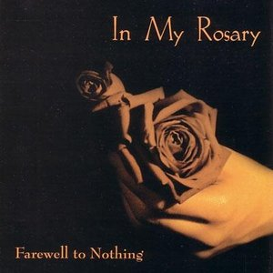 Image for 'Farewell to Nothing'