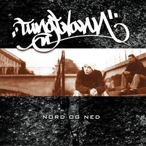 Immagine per 'Nord Og Ned'