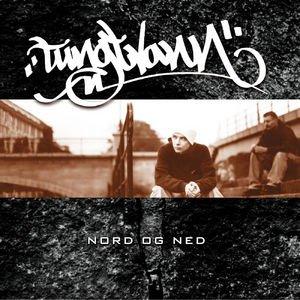 Image for 'Nord Og Ned'
