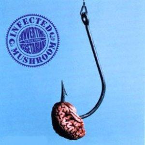 Bild för 'Converting Vegetarians (disc 1: The Trance Side)'