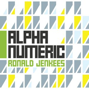 Image for 'Alpha Numeric'