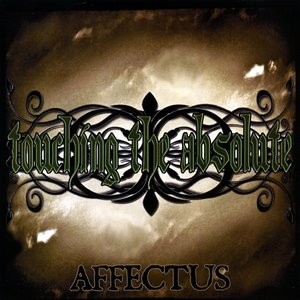 Image for 'Affectus'