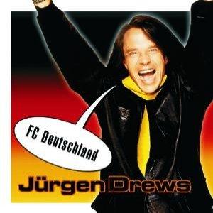 Image for 'FC Deutschland'