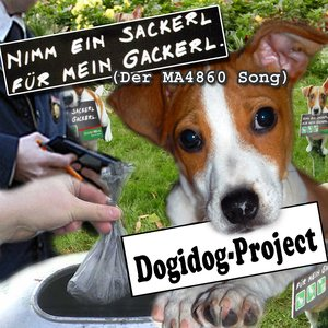 Image for 'Dogidog Project'