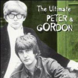 Bild für 'The Ultimate Peter & Gordon'