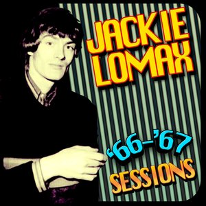 Image for ''66-'67 Sessions'