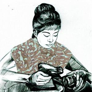 Image for 'Nikoo'
