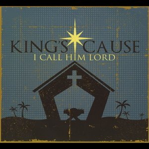 Image for 'I Call Him Lord'