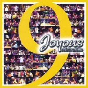 Image for 'Joyous Celebration 9'