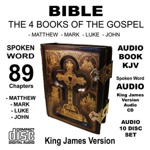 Image for 'Bible'