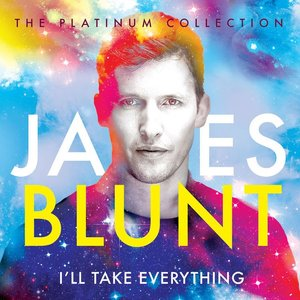 Image for 'I'll Take Everything - The Platinum Collection'