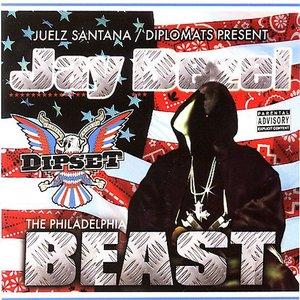 Image for 'The Philadelphia Beast'